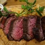 ワイン好きの肉バル 寓 -
