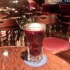 珈琲屋 デリカップ - ドリンク写真:コーヒーフロート