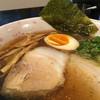 麺屋 はな華 - 料理写真: