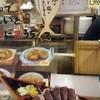 やいろ亭 - 料理写真:名物「鰹のたたき」2人前2500円です。