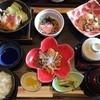 和食居酒屋 神門 - 料理写真:週替わり膳 ¥1,080/ご飯と味噌汁はおかわりOK