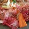 かをる - 料理写真: