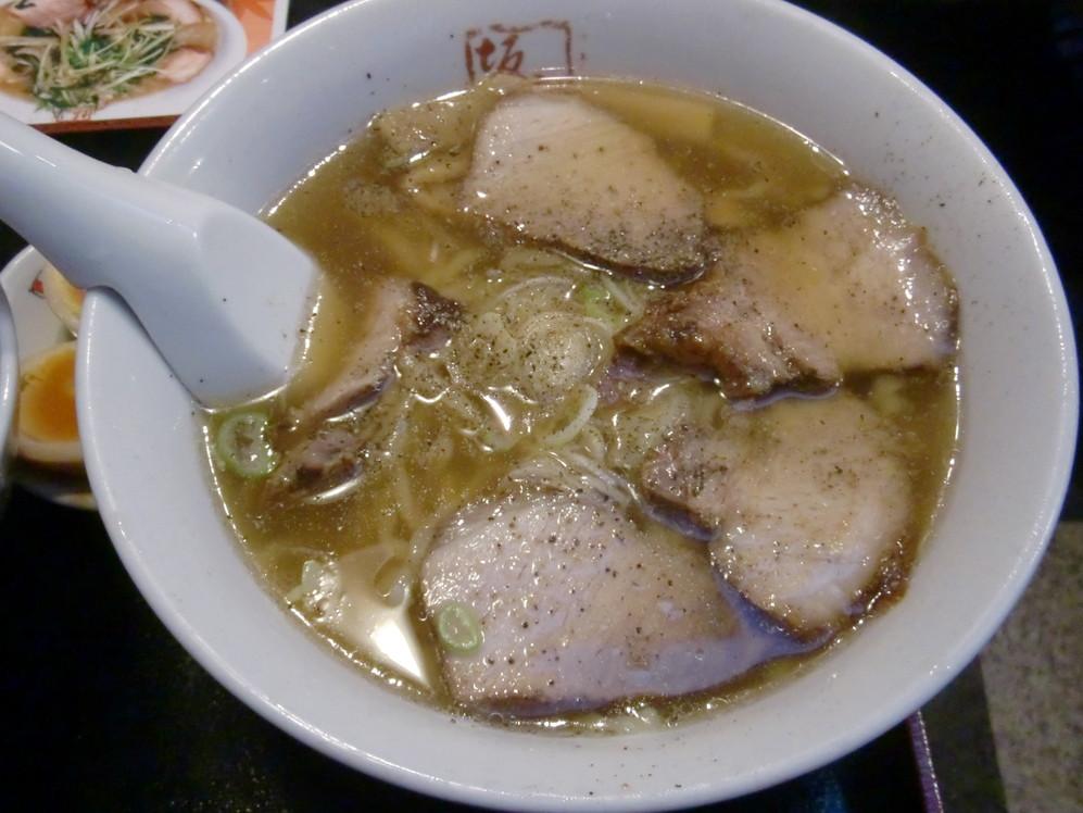 坂内 笹塚店