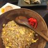 麺や 運 - 料理写真: