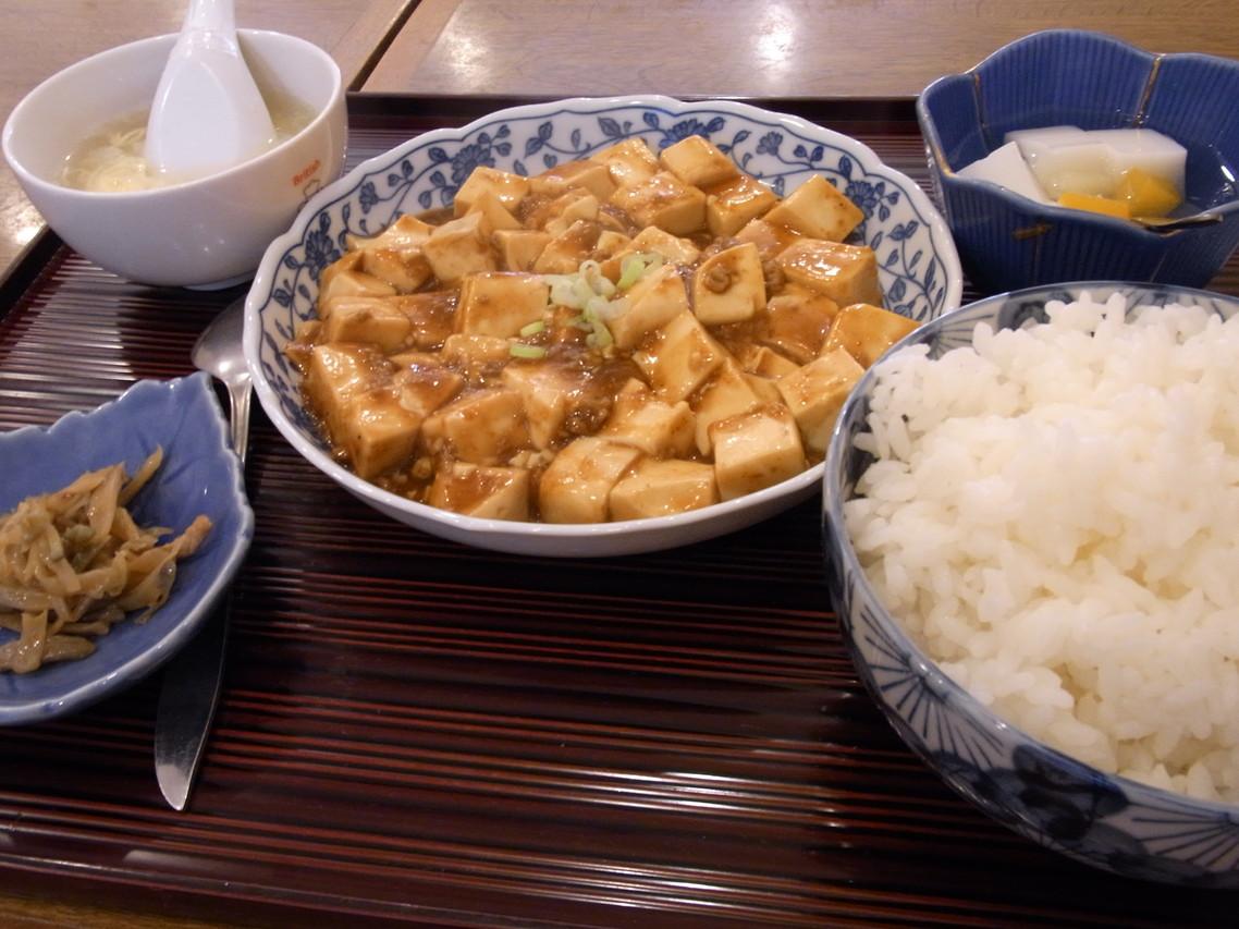 中国家庭料理 皆来