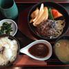 やぶ牧場 - 料理写真: