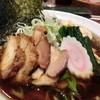 麺ダイニング ととこ - 料理写真:
