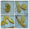 天ぷら 萬屋 - 料理写真: