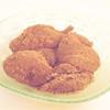 かねすえ - 料理写真:さぬきわらび餅