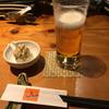 Japanese Dining 肴Jun - 料理写真: