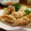 やきとり 宮川 - 料理写真: