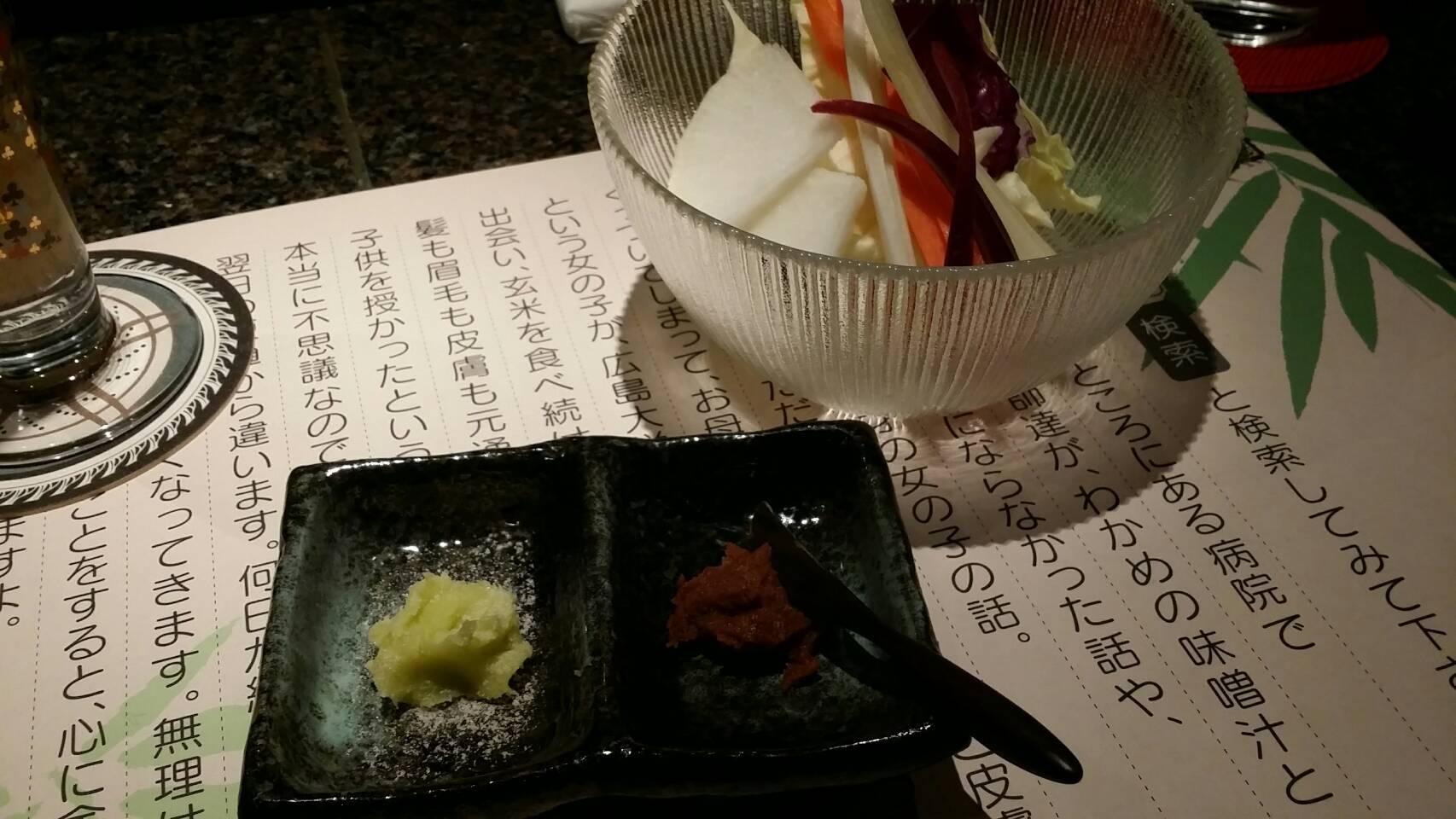 パリコレ歌舞伎町