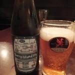 49692507 - ウェールズビール ブレインズ201604