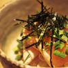 バロマサ - 料理写真:
