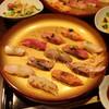 博多海鮮 にたや - 料理写真: