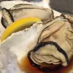 高砂○ - 殻つき牡蠣セット