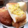 ベーカリーカフェ・ボンジュール - 料理写真: