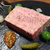 ビストロ八木商店 - 料理写真: