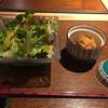 日本料理 楽只 - 料理写真: