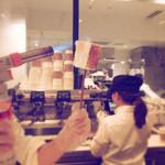 DOMINIQUE ANSEL BAKERY TOKYO - フローズンスモア