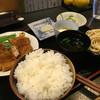 料理家 はづき - 料理写真:はづき定食880円