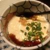 そば処 とう松 - 料理写真:
