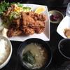 かっぱのめし屋威風 - 料理写真: