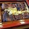 元祖本吉屋 - 料理写真:せいろ蒸し