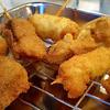 串かつ 作々 - 料理写真: