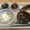 武蔵村山食堂 - 料理写真: