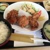 honoka - 料理写真: