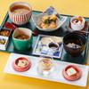 ゆば泉 - 料理写真:京ゆば膳