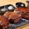 博多 肉道楽 - 料理写真: