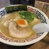 麺屋 中る - 料理写真:
