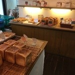 パン工房 メリメロ - 料理写真: