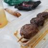 神内ファーム21 - 料理写真:喰うべし♪