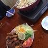 又兵衛 - 料理写真:レバーフライ