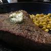 お肉市場 - 料理写真: