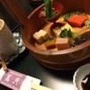 関西料理 萬月 - 料理写真:
