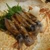 下町酒場ウメキチ - 料理写真: