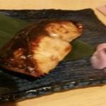 しげきん - 料理写真: