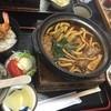 大福 - 料理写真: