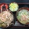吉ちょう - 料理写真:醤油カツ丼せっと