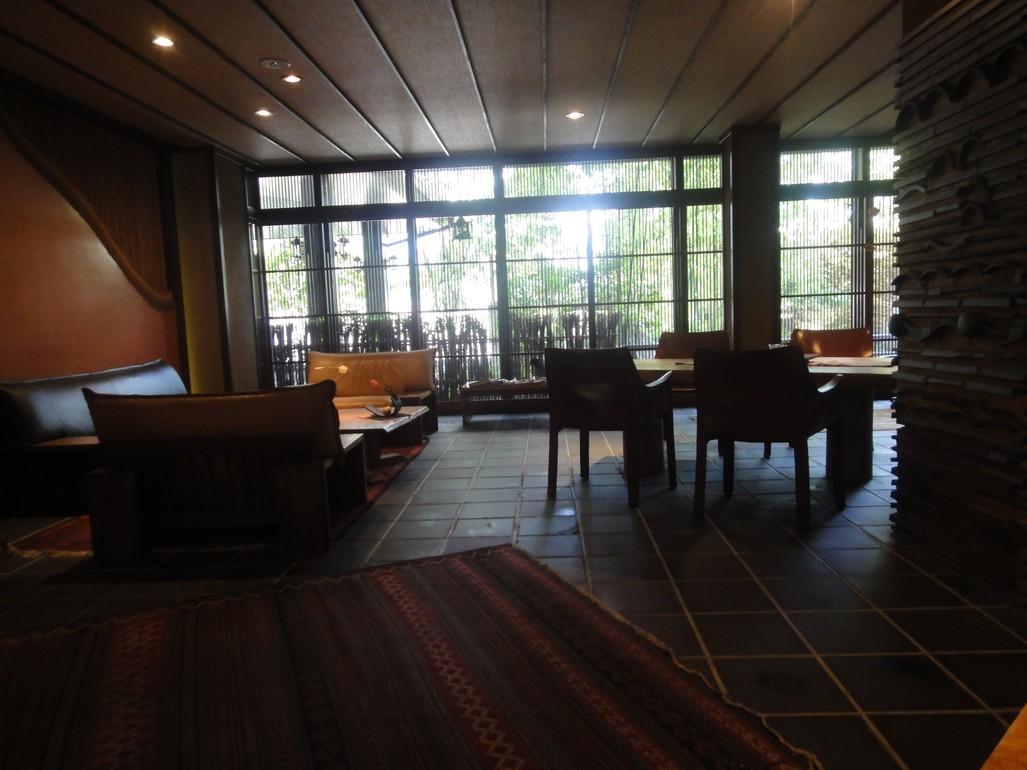 湯あそびの宿 下呂観光ホテル 本館