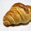 パン広場2001 - 料理写真:クロワッサン