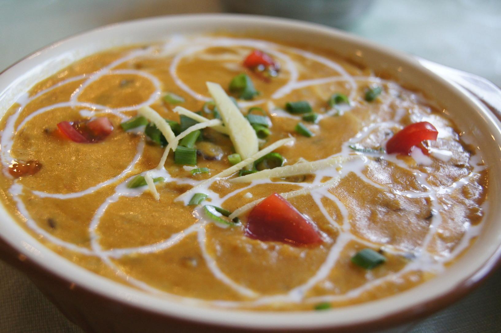 インド料理 Delhi 島田店