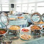 ロイヤルウイング - 約26種の本格中国料理をご堪能ください。
