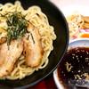 麺や村里木 - 料理写真: