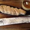 丸竹茶屋 - 料理写真: