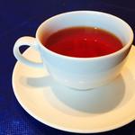 Le Temps - 紅茶